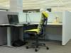 delovni-prostori-5