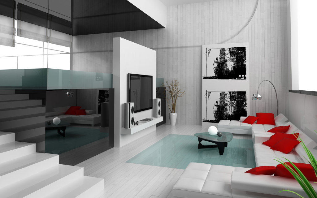 modern-interior-design-blog-1024x640-obnova