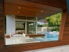 architectural-pool-house-design-with-wooden-walls