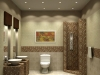 decorating-a-small-bathroom-obnova