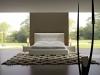 modern-bedrooms-1024x772